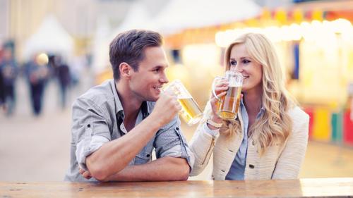 Bestes klopfen klopfen witze online dating