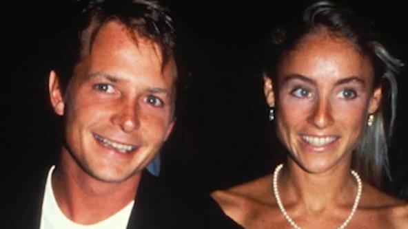 Michael J. Fox: 30 Jahre Ehe mit Tracy Pollan