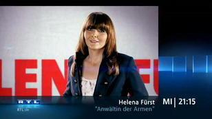 helena frst die anwltin der armen - Helena Furst Lebenslauf