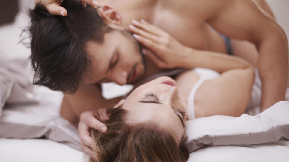 frinnesxueta: Sex mit dem ex freund