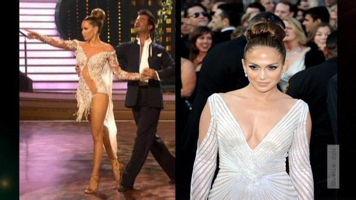 Mandy Capristo ist die deutsche Jennifer Lopez