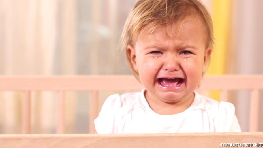 Fieber Baby Symptome Und Was Sie Dagegen Tun Können