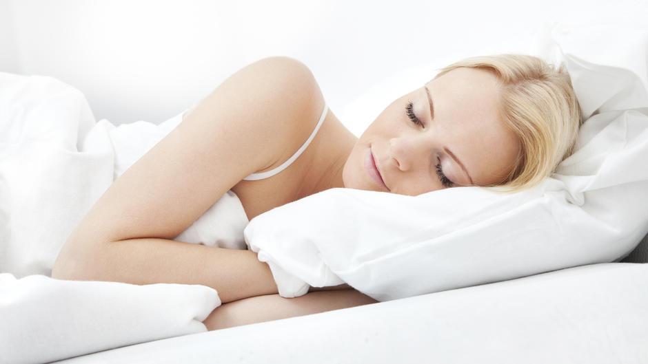 schlaflosigkeit h ufige ursachen und was dagegen hilft. Black Bedroom Furniture Sets. Home Design Ideas