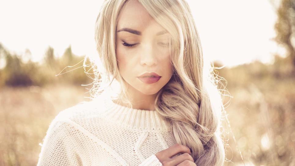 Wikinger Frisuren So Lassig Stylen Sie Die Altertumlichen Frisuren