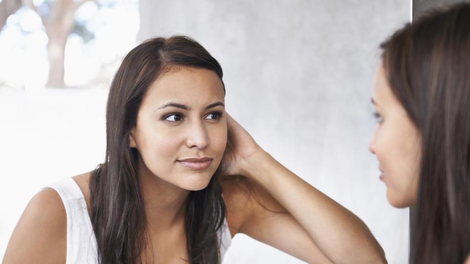 Porentief Rein Diy Gesichtsmasken Gegen Schwarze Mitesser