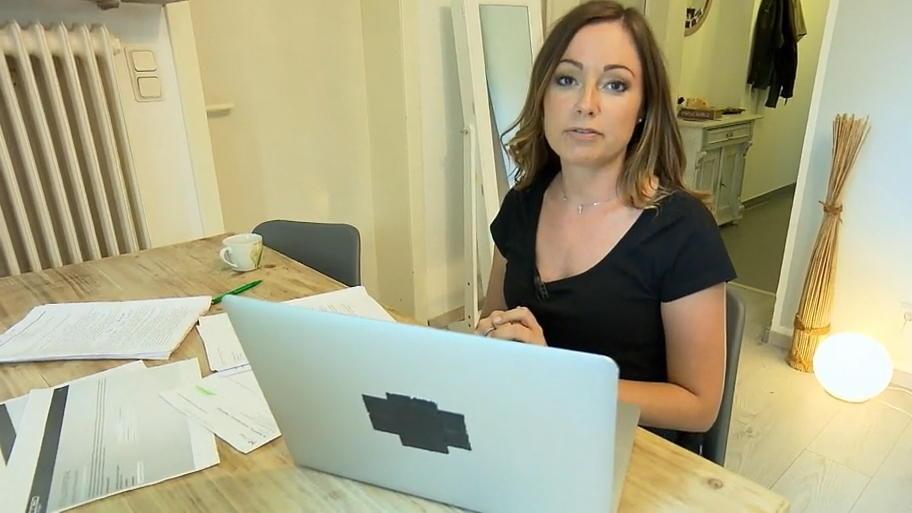 online shopping mit klarna bezahlung kann schnell teuer werden. Black Bedroom Furniture Sets. Home Design Ideas