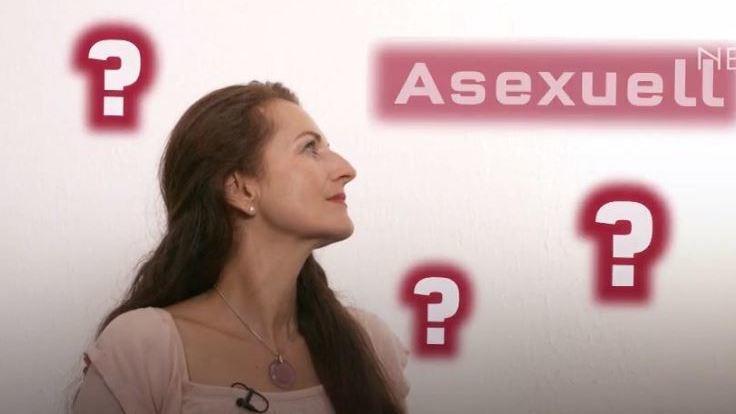 Asexualität: Ein glückliches Leben ohne Sex - geht das?