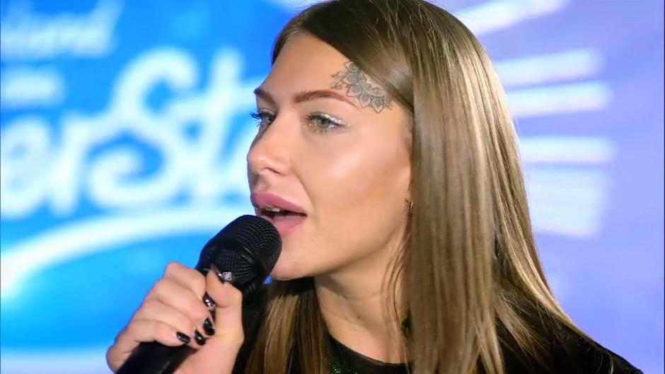 Antonia Komljen