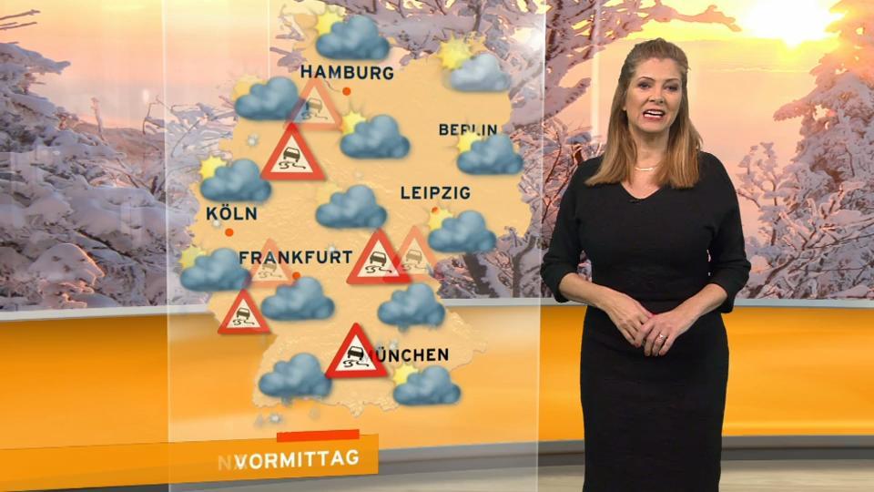 Rtl.De Wetter
