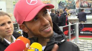 F1 Training Live