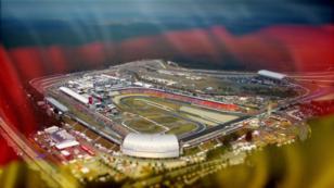 F1 Freies Training Live
