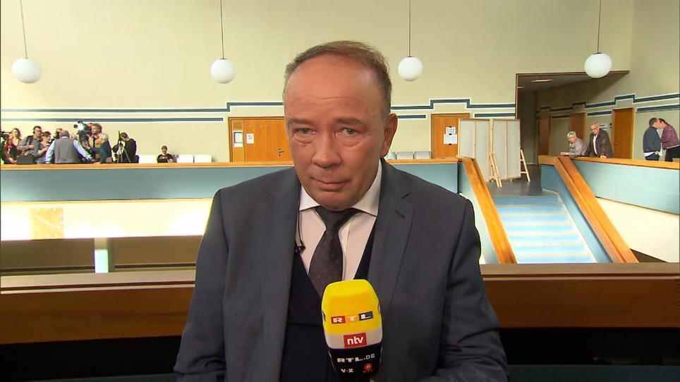 ulrich klose rtl-reporter krankheit