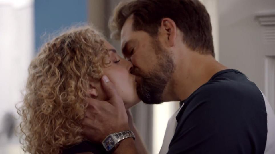 Nina Und Leon