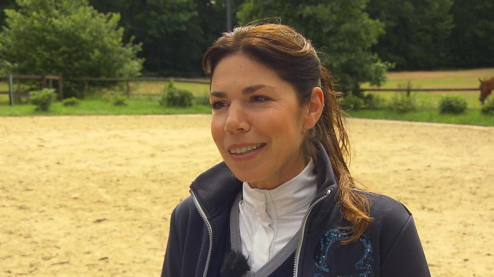 Judith Hildebrandt Heute