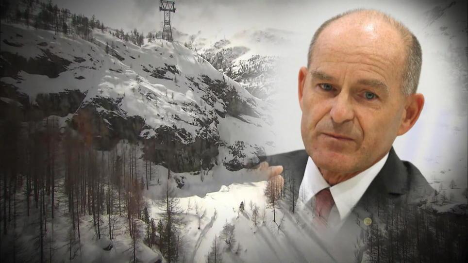 Ehemaliger Tengelmann-Chef wird noch immer vermisst