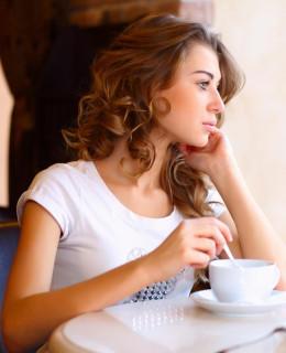 Liebesquiz für alleinstehende Frauen